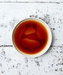 Afternoon Tea LIVING/パンダ柄醤油皿/501025610