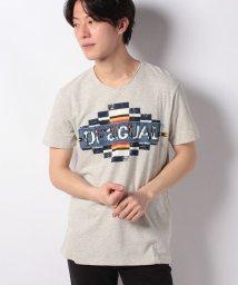 Desigual/Tシャツショート袖/501508728