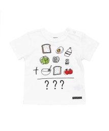 BREEZE / JUNK STORE/サンドウィッチTシャツ/501588986