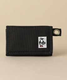 green label relaxing (Kids)/CHUMS(チャムス) WALLET/501620523
