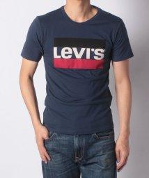 LEVI'S MEN/SPORTSWEAR LOGO GRAPHIC 84 SPORTSWEAR LO/501933630
