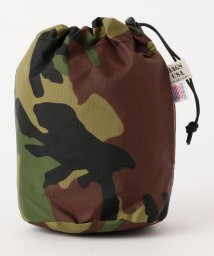 FREDY&GLOSTER/【BAGS USA /バッグスユーエスエー】TINY STUFFSACK/501935257