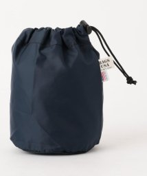 FREDY&GLOSTER/【WEB別注カラー】【BAGS USA /バッグスユーエスエー】TINY STUFFSACK/501935258