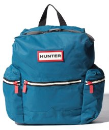 HUNTER/ORIGINAL MINI BACKPACK NYLON/501936835