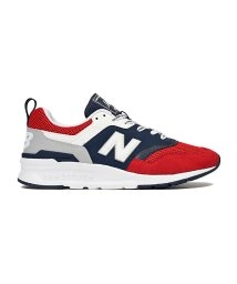 New Balance/ニューバランス/CM997HEA D/501945369