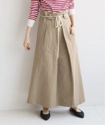 Spick & Span/【TICCA】 テントスカート◆/501945846