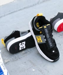 URBAN RESEARCH Sonny Label/DC SHOES LYNX OG/501945938