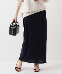 FRAMEWORK/C/SI LONG スカート◆/501945980