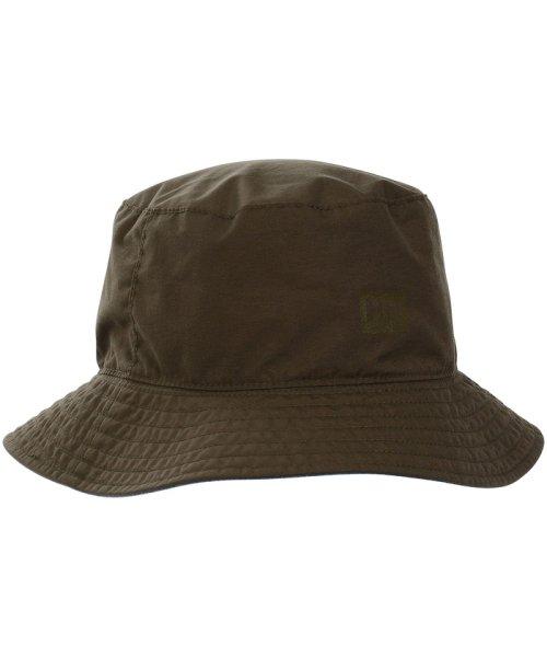 HELLY HANSEN(ヘリーハンセン) ヘリーハンセン Reversible Bucket Hat 61776555 52322bee1d0