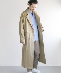 URBAN RESEARCH/TRENCH COAT/501946470