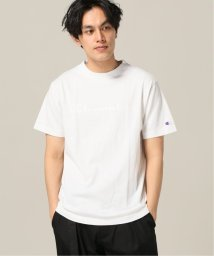 JOINT WORKS/CHAMPION BASIC POC TEE/501946641