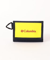 green label relaxing (Kids)/Columbia(コロンビア)NIOBE WALLET/501881049