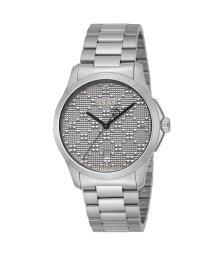GUCCI/グッチ 腕時計 YA1264024/501904968