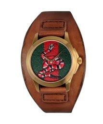 GUCCI/グッチ 腕時計 YA126483/501904969