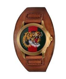 GUCCI/グッチ 腕時計 YA126485/501904970