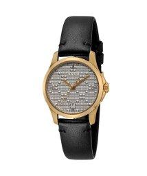 GUCCI/グッチ 腕時計 YA126571/501904971