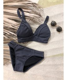 Ungrid/Adele swim wear/501925809