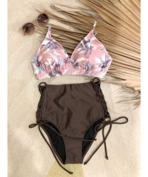 Ungrid/Alisa swim wear/501925811