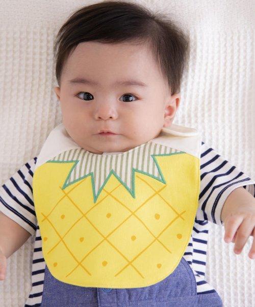 e-baby(イーベビー)/天竺フルーツスタイ/183412515