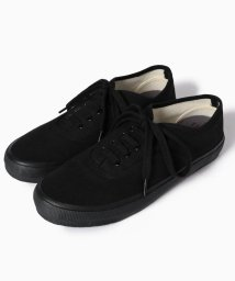 SHIPS MEN/【Begin5月号掲載】REPRODUCTION OF FOUND×SHIPS: 別注 US NAVY SHOES/501947849