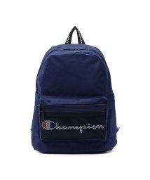 Champion/チャンピオン リュックサック Champion ユージン デイパック A4 57422/501947880