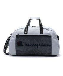 Champion/チャンピオン Champion ユージン ボストンバッグ 57426/501947885