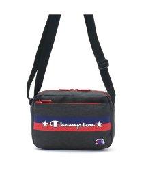 Champion/チャンピオン Champion ジョーイ ショルダーバッグ  ミニショルダー 57463/501947886