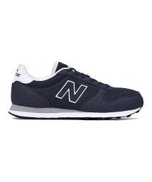 New Balance/ニューバランス/ML311SSGD/501948120