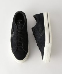 BEAUTY&YOUTH UNITED ARROWS/<CONVERSE(コンバース)>PRORIDE SK OX/スニーカー/501948258