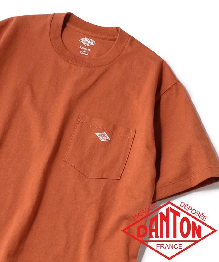 【Pick up】シップス メンズ Tシャツコレクション