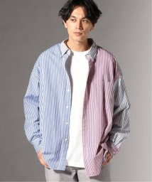 Journal Standard TRISECT/【カタログ掲載】CRAZY FAT SHIRTS/501949205