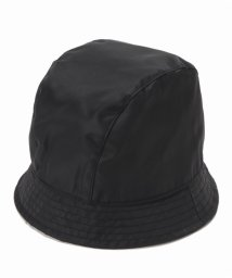 JOURNAL STANDARD/【Reinhard Plank/レナードプランク】  PESCE HAT:ハット/501949244