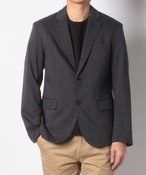 JOURNAL STANDARD MEN/LUMILET WOOL STRETCH JK/501533520