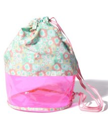 fafa/【MELODY】POOL BAG/501939706