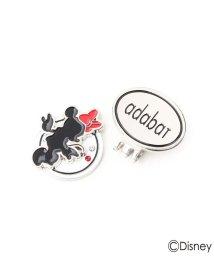 adabat/【ミッキーマウス】マーカー/501950444