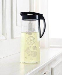 Afternoon Tea LIVING/クリアボトル 2.1L/エディット・キャロン/501926657