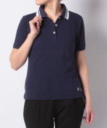 McGREGOR/【一部店舗限定】McGスポーツ半袖ポロシャツ/501940306
