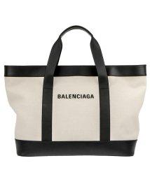 BALENCIAGA/BALENCIAGA 479290 トートバッグ/501945991
