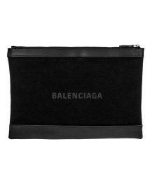 BALENCIAGA/BALENCIAGA 373840 クラッチバッグ/501945992