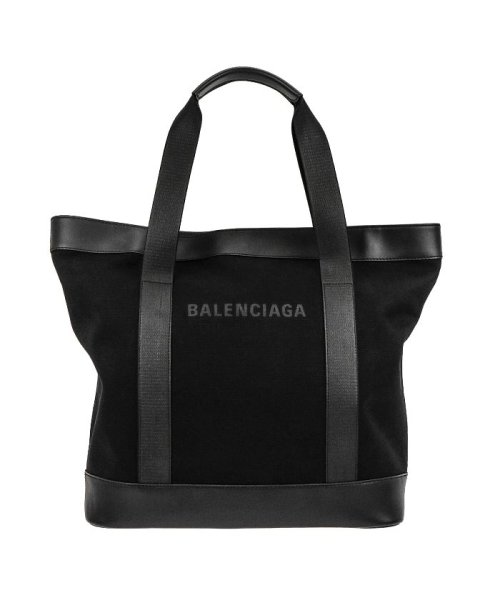 BALENCIAGA(バレンシアガ)/BALENCIAGA 374767 トートバッグ/374767AQ3AN