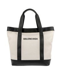 BALENCIAGA/BALENCIAGA 374767 トートバッグ/501945993