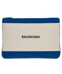 BALENCIAGA/BALENCIAGA 420407 クラッチバッグ/501945994