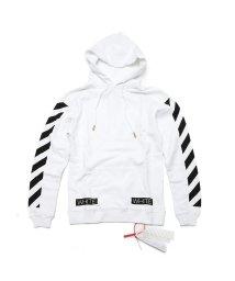OFF-WHITE/OFF WHITE OMBB003S1600300/BLK/M/501949088