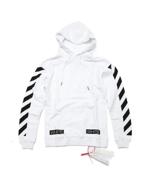 OFF-WHITE(オフホワイト)/OFF WHITE OMBB003S1600300/BLK/M/OMBB003S1600300