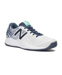 New Balance/ニューバランス/メンズ/MCH696I32E/501951934