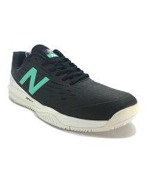 New Balance/ニューバランス/MCH796S1 2E/501951935