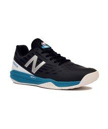 New Balance/ニューバランス/メンズ/MCO796S1 2E/501951937