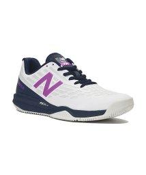 New Balance/ニューバランス/レディス/WCH796K1D/501951939