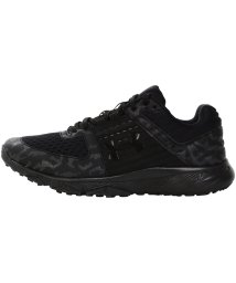 UNDER ARMOUR/アンダーアーマー/メンズ/19S UA YARD TRAINER WIDE JP/501952145