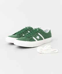 URBAN RESEARCH Sonny Label/CONVERSE スター&バーズスエード/501952717